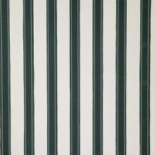 BlockPrintStripe BP768