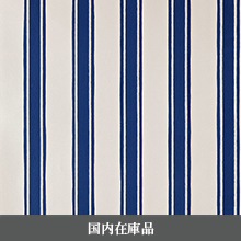 BlockPrintStripe BP753【国内在庫品】