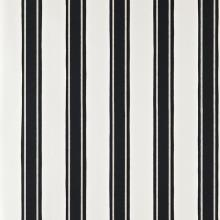 BlockPrintStripe BP754