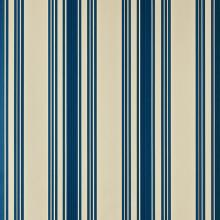 Tented Stripe ST1372