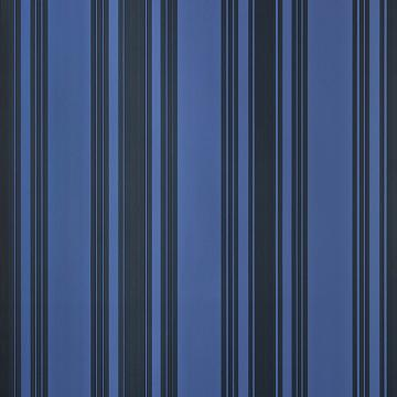 Tented Stripe ST13113